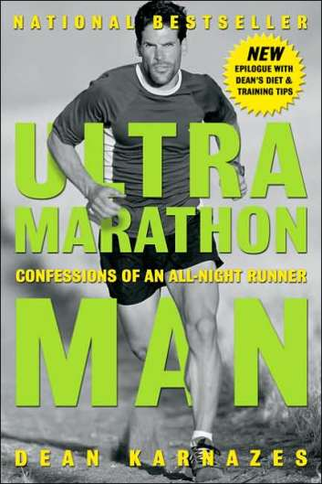 ultramarathon-man-cover